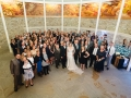 20141108_ohearn_wedding_095_web