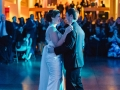 20141108_ohearn_wedding_135_web