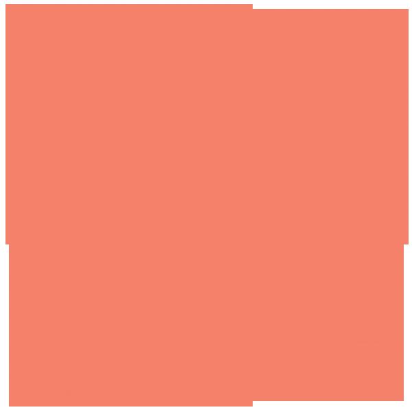 Gabby Cheikh