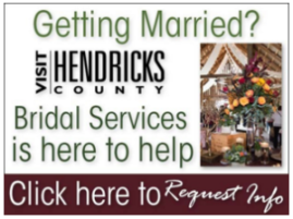 Visit Hendricks County