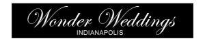 Indianapolis Wedding Officiant