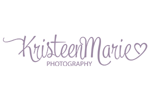KristeenMarie Photography