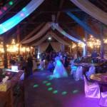 Indianapolis Wedding Venue DJ